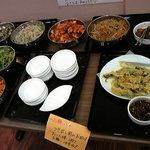 韓国料理 シンガネ - 一品