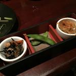恋のしずく - 料理写真:3240円 飲み放題コース