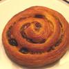 メゾン・ド・プティ・フール - 料理写真:パン・オ・レザン