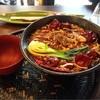 茶酔楼 時の葉 - 料理写真:四川担々麺