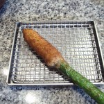 串かつレストランくいじーぬ -