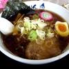 のぶりん - 料理写真:醤油620円