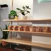 食パン専門店 成り松 - 料理写真:
