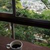 みはらし亭 - ドリンク写真:景色すばらしい! d(^_^o)