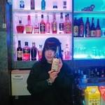 GIRLS BAR BEGINNERS - ウィスキー・バーボン・ブランデー飲み放題♪