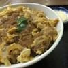 満腹食堂 - 料理写真:アップ