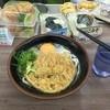 都そば - 料理写真:スタミナうどん380円