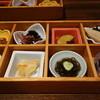 仙之助 - 料理写真:おばんざい八種