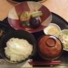 かど36 - 料理写真:ママ友ランチ 日替わりランチ 税込み670円。20160425