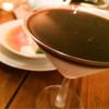 カフェ・ブラン・エ・ノワール - 料理写真: