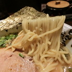 50218499 - 麺 LIFT(^Q^)V