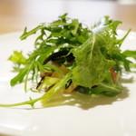 bb9 - 季節野菜