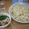 正太郎うどん - 料理写真:肉つけうどん 750円