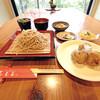 蕎麦菜 - 料理写真: