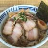 東京いまむら - 料理写真: