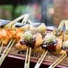 とうふ屋うかい - 料理写真:名物 江戸味噌田楽