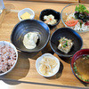 カフェ&ごはん syun2 - 料理写真:日替わりランチ