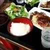 山海楽酒 およよ - 料理写真:
