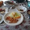 タンポポ - 料理写真: