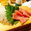 鮮菜厨房 一心 - 料理写真: