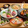魚王KUNI(うおくに) - 料理写真: