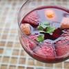 Casual Dining PiPi - ドリンク写真: