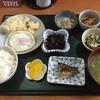 幸福 - 料理写真:朝ごはん=400円 えっうそでしょ