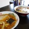 銀蝶 - 料理写真:二杯で千円也~♪