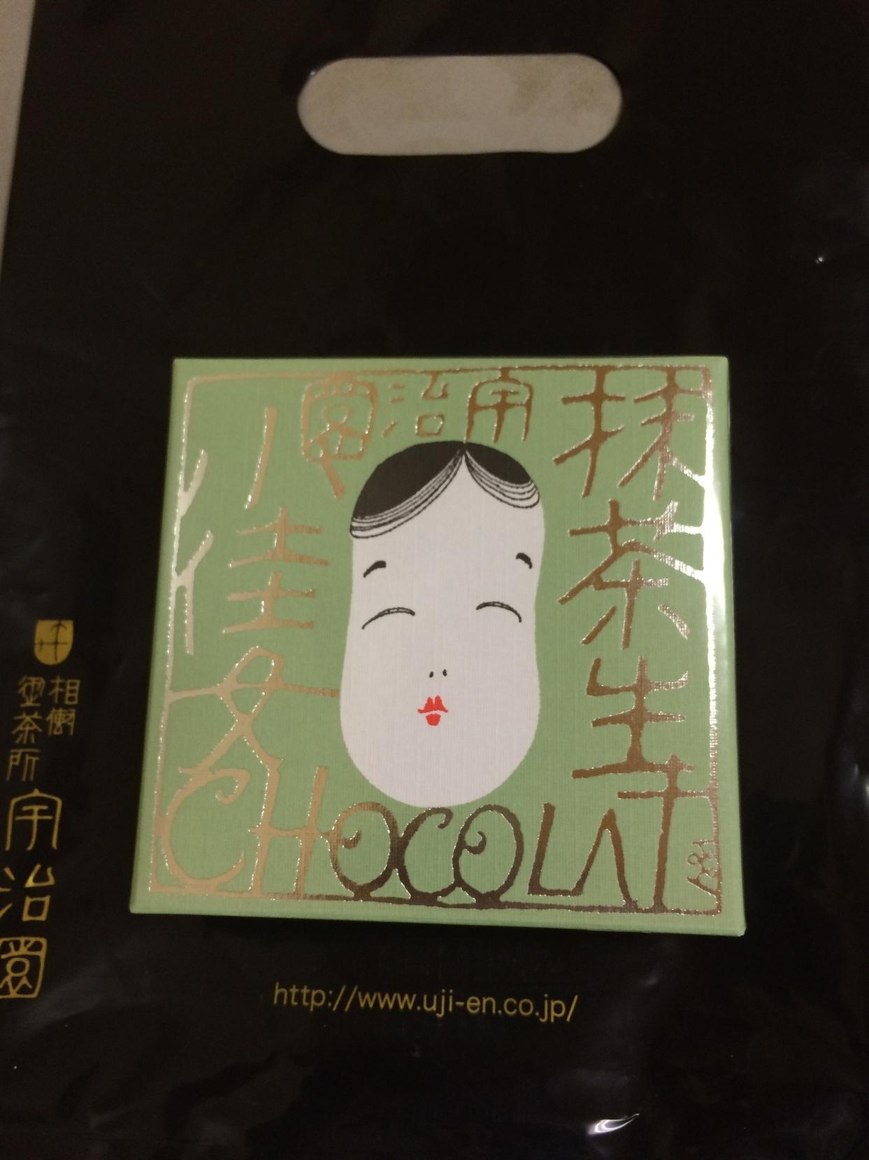 宇治園 LAOX新宿店