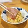 金竜山 - 料理写真:カルビ