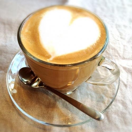 natural cafe ���Ђ���