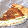 自家製天然酵母パン カントリー・マム - 料理写真: