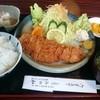 みの和 - 料理写真: