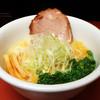 麺のひな詩 - メイン写真: