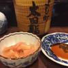 太田鮨 - 料理写真:
