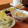 ちこり村 - 料理写真: