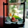 東京 芝 とうふ屋うかい - 料理写真:季節の八寸(画像はイメージです)