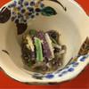川上 - 料理写真: