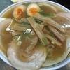 味楽 - 料理写真:焼豚おおし❗️(涙)