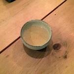 カスレ - 出雲の古酒