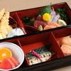 相撲茶屋 どすこい - 料理写真: