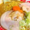 らー麺や - 料理写真: