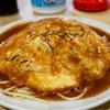 スパゲティ コモ - 料理写真:サービスピカタ