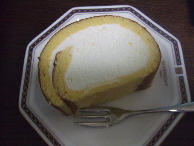 クリームキッチン 天神橋3丁目店