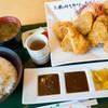 門池 - 料理写真:大橋みそカツ 1000円