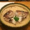 さたけ - 料理写真: