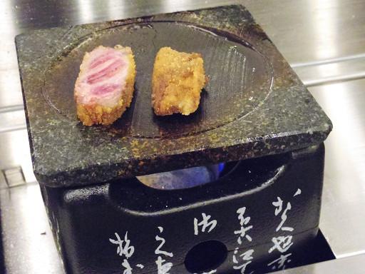 https://tabelog.ssl.k-img.com/restaurant/images/Rvw/50414/50414912.jpg
