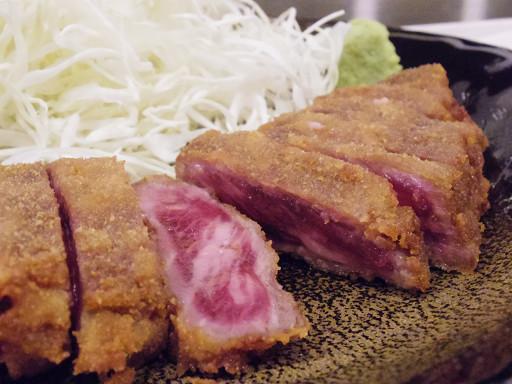 https://tabelog.ssl.k-img.com/restaurant/images/Rvw/50414/50414916.jpg