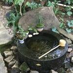 自家焙煎珈琲 森の響 - その他写真: