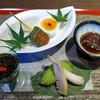 銚子港 スパ&リゾート犬吠崎 太陽の里 - 料理写真: